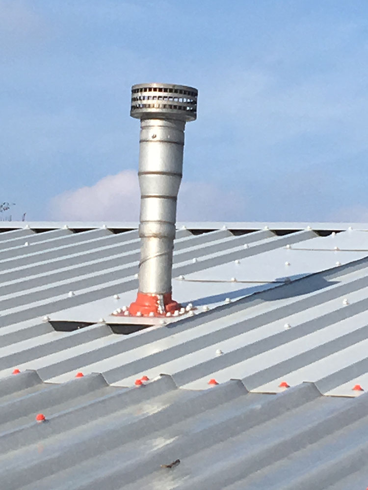 Flat Roofing Repairs Amp Maintenance Bristol Weston Super Mare