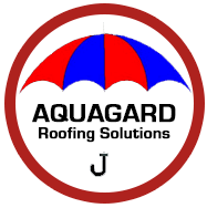 Roofing in Bristol by AquaGard Roofing